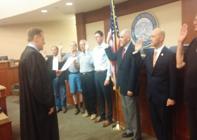 Riverside-Veterans-Treatment-Court-Photo-01