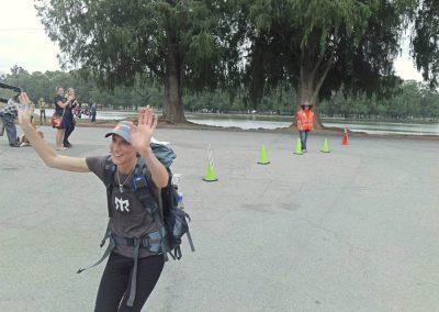 The-Ruck-Challenge-Riverisde-2015-361
