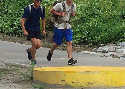 The-Ruck-Challenge-Riverisde-2015-401