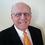 Chuck Haeflinger
