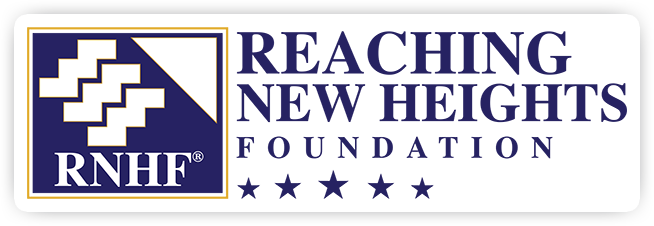 Reaching New Heights Foundation - Serving Those Who Served - Veterans Services